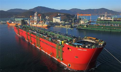 海洋船舶(图2)