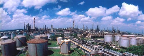石油化工(图2)