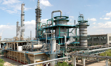 石油化工(圖1)