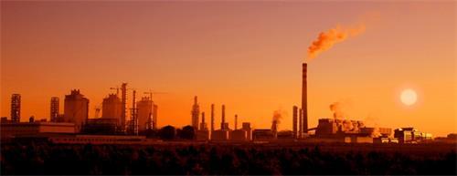 煤化工(图1)